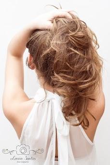 Silvia Salon Hair & Beauty oxford