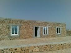 Neelum Hut karachi