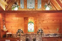 Chapel In The Glen, Gatlinburg, United States