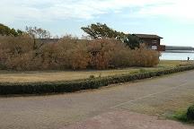 Hamabo Park, Iwata, Japan