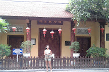 Ancient House, Hanoi, Vietnam