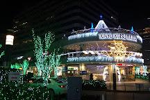 Yurakucho, Chiyoda, Japan