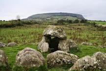 Sligo Tours, Sligo, Ireland