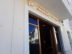Bar Restaurante Can Jaumot