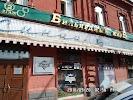 Синяя Птица, Карасунская улица на фото Краснодара