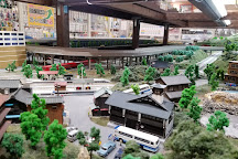 Amu Plaza Oita, Oita, Japan
