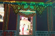 Shri Adhishakthi Temple, Mangalore, India