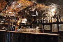 Bar Rabason, Benasque, Spain