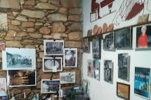 Costis Pottery, Thassos Town (Limenas), Greece