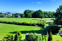 Twelve Oaks Holiday Cottages, Newton Abbot, United Kingdom