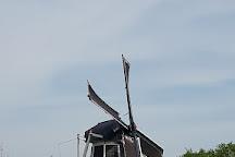 'De Sukerei' Museum, Damwald, The Netherlands