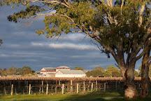 Penley Estate, Coonawarra, Australia