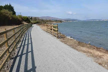 Visit Carlingford, Carlingford, Ireland
