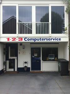 123 Computerservice