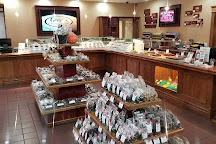 Good's Candy Shop, Anderson, United States