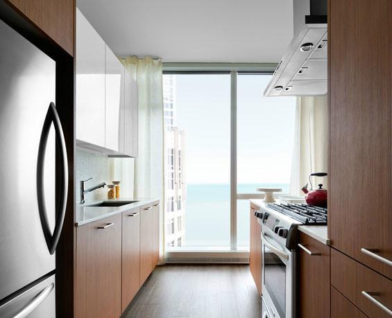 360 Chicago Apartments