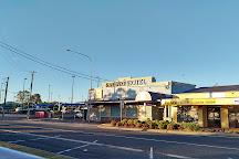 Railway Hotel Beaudesert, Beaudesert, Australia