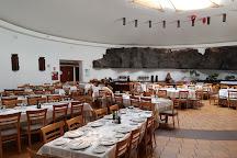 Casa Museo Del Campesino, San Bartolome, Spain