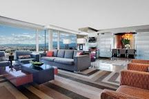 Casino at Aria Resort, Las Vegas, United States