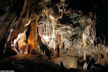 Kostanjevica Cave, Kostanjevica na Krki, Slovenia