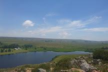 Dullstroom on the Dam, Dullstroom, South Africa