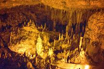Perama Cave, Greece