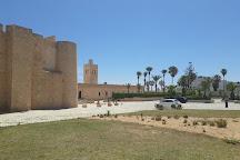 Spring Land, Monastir, Tunisia