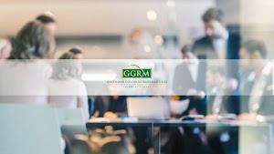 GGRM Law Firm