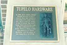 Tupelo Hardware Company, Tupelo, United States