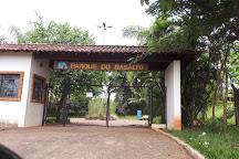 Parque do Basalto, Araraquara, Brazil