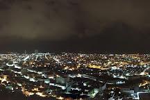 Morro Bom Jesus, Caruaru, Brazil