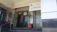 Bank Alfalah Islamic Branch Sialkot