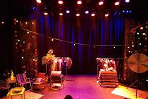 Det Andre Teatret, Oslo, Norway