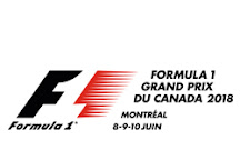 F1 - Canadian Grand Prix, Montreal, Canada