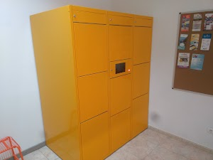 24 Hour Luggage Storage (Consigna) Alicante City Center. ONLINE BOOKING ONLY.