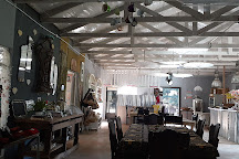 Deborahs, Kloof, South Africa