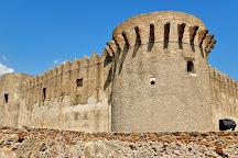 Castello Carrafa di Santa Severina, Santa Severina, Italy