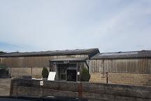 Chedworth Farm Shop, Chedworth, United Kingdom