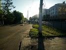 РЕНТА, бизнес-центр, набережная Афанасия Никитина на фото Твери