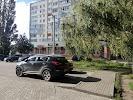 На семи ветрах, Батальная улица, дом 69В на фото Калининграда