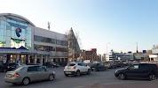 Ростелеком на фото Ханты-Мансийска