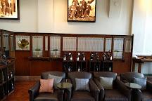 Four Eight Wineworks Tasting Room, Clarkdale, United States
