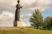 Grutas Park, Druskininkai, Lithuania