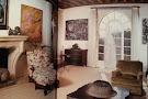 Frederick R. Weisman Art Foundation