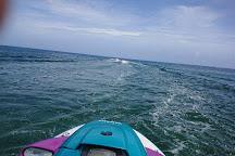 Joe's Jet Ski, Tamuning, Guam