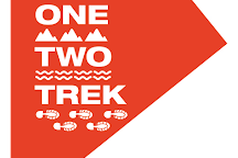 One Two Trek, Arrecife, Spain