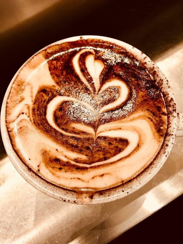 Caffè Filippini