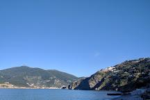 Glifoneri Beach, Skopelos, Greece