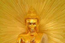 Angkor Artwork E&T Stocker, Siem Reap, Cambodia