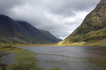 Glencoe, Glencoe, United Kingdom